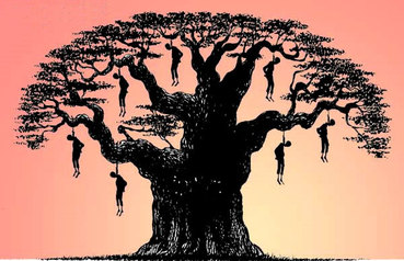 analysis of strange fruit essay Academiaedu is a platform for academics to share research papers skip to main content  rhetoric society quarterly strange fruit, ekphrasis, and the lynching.